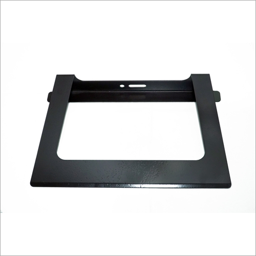 Office Laptop Stand