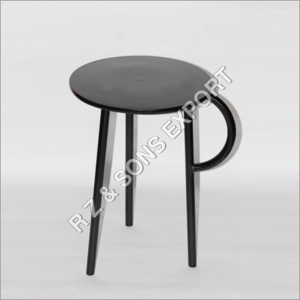 Powder Coated Table