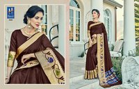 Online Shopping For Women Sarees