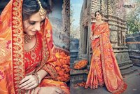 Wedding Sarees online india