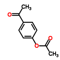 4-ACETOXY ACETOPHENONE 99%