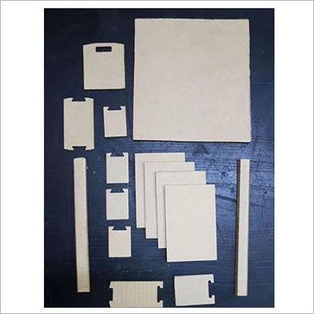 Transformer Press Board Insulation Kit