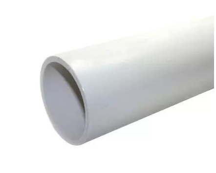 Plastic Core Pipe