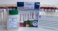Biochemistry Reagents
