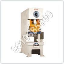 75 Ton Cross Shaft Power Press Machine