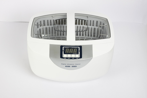 Digital Ultreasonic Cleaner