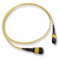 003 series Fiber Optic Array cable