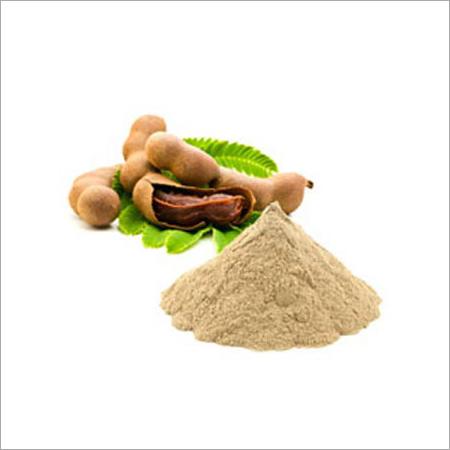 Ambli (Tamarind) Powder