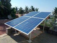 1kwto 1mega watt solar roof top system
