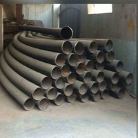 Pipe / Tube Bending