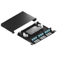 LGX Fiber Patch Panel