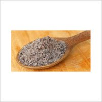 Black Salt (Sanchar) Powder