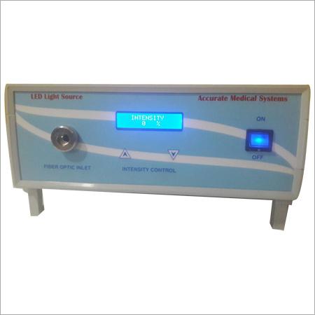 Electronic Medical Equipment