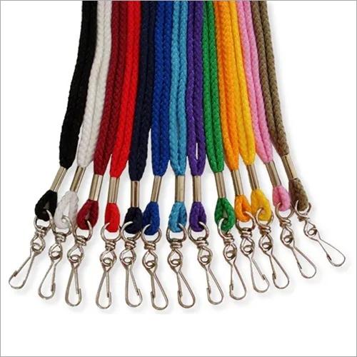 cord lanyard