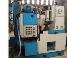 Used Horizontal Gear Hobbing Machine