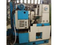 Used Horizontal Gear Hobbing Machine