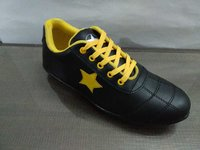 CASUAL SHOES FOR MEN ON PVC SOLE