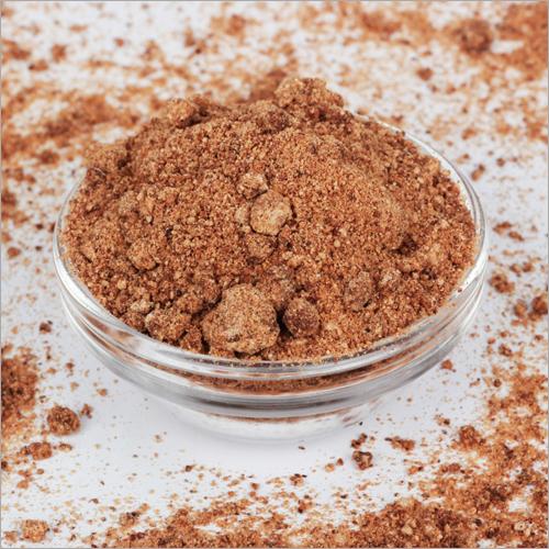 Jaiphal Powder (myristica Fragrance)