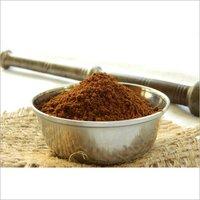 Jeera (Cumin) Powder