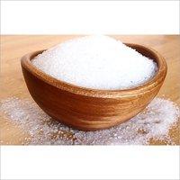 Rock Salt (sendha) Powder