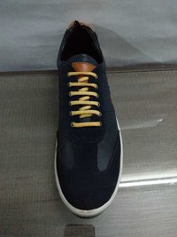 CASUAL SNEAKERS FOR MEN'S