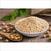 Soya Bean Powder