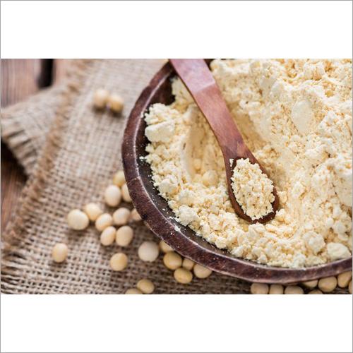 Soya Bean Powder