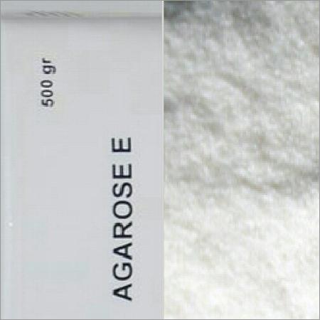 Agarose