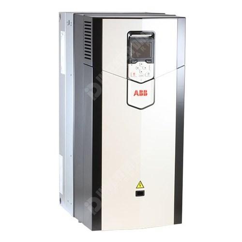 ACS 880