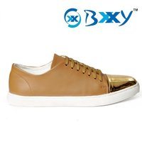 CASUAL PARTY WEAR SHOES FOR MEN'S