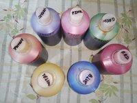 Cosmetic Grade Colour