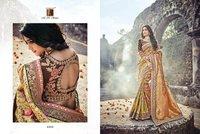 Buy Designer Sarees online