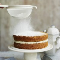 Icing Sugar (Confectioner's Sugar)