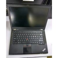 Refurbished Lenovo T430 Laptop / i5 3rd Generation /GST Invoice