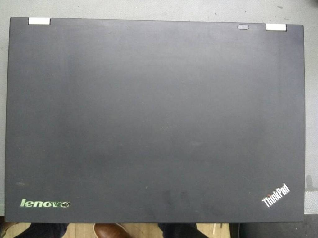 Refurbished Lenovo T430 Laptop / i5 3rd Generation