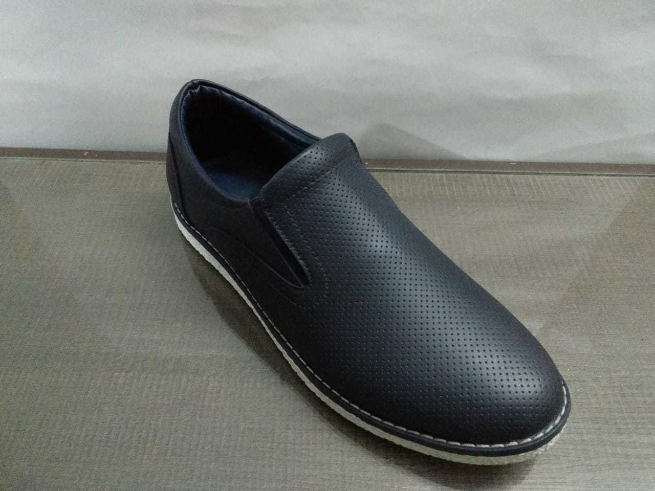 LOAFER CASUAL SHOES FOR MEN'S