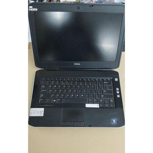 Refurbished Dell Latitude E5430 / Core i5 3rd Generation / GST Invoice