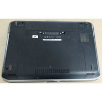 Refurbished Dell Latitude E5430 / Core i5 3rd Generation
