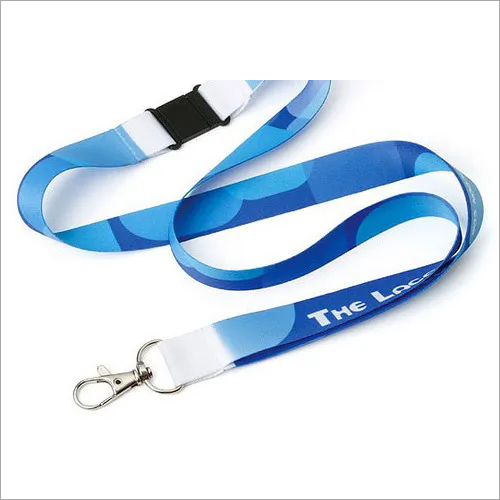 promotional lanyards