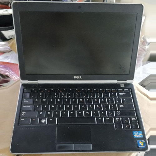 Refurbished Dell 6230 / Intel Core i5 3rd Generation / GST Invoice