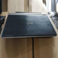 Refurbished Dell e6230 / Intel Core i5 3rd Generation