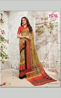 New  Fancy Sarees online shopping