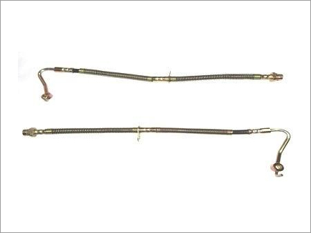 BRAKE HOSE INNOVA FRONT (RIGHT)