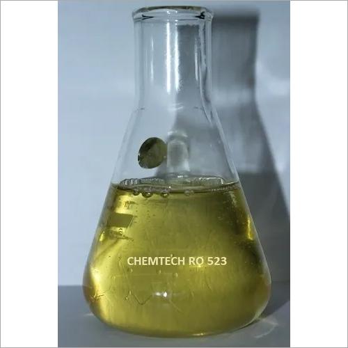 General Purpose Low pH RO Antiscalant
