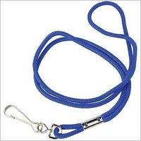 rope lanyard