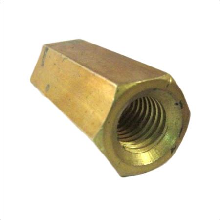 Brass Spacer