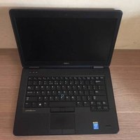 Used Dell Latitude E5440 / IntelCore i5 4th Gen / GST Invoice