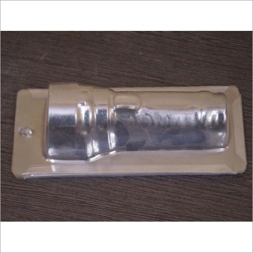 PVC Torch Blister