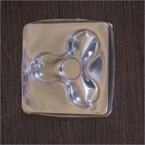 PVC Spinner Blister