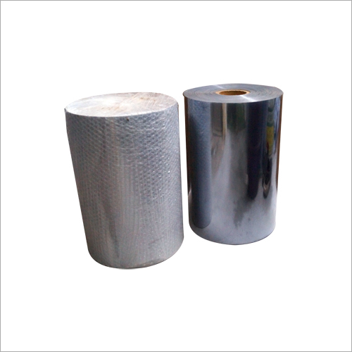Heavy Duty PVC Rolls